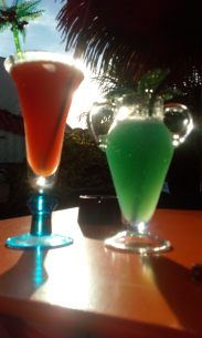 CASA_II_COCKTAILS