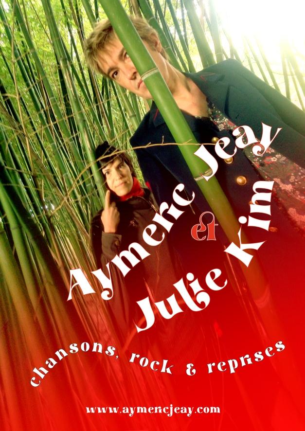 AYMERIC_JEAY_JULIE_KIM